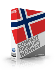 Company Formation Norway