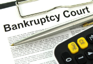 Bankruptcy-Procedure-in-Norway