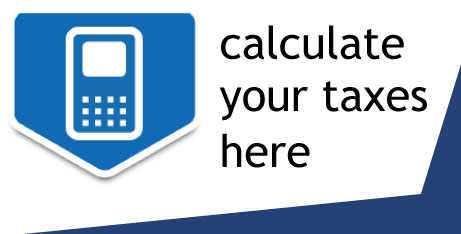 tax-calculator-norway